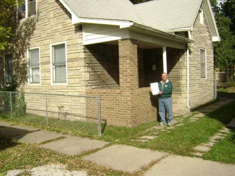 First_house.301190402_std